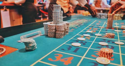 Bagaimana agen online akan membantu Anda bermain di situs kasino - Piraten Kasino Online