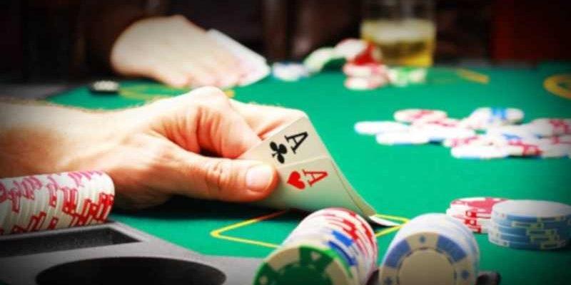 Rahasia untuk Menang Roulette - Kasino Bajak Laut Online